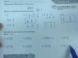 find a match math worksheet pre algebra with pizzazz answers