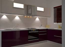 Independent Kitchen Designers by Built In Kitchens Design Ideas Inspiration U0026 Pictures Homify