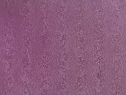 Temporary Fabric Wallpaper by Fabric Wallpaper Design