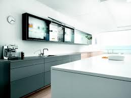 Blum Kitchen Cabinets Blum Umaxo Com