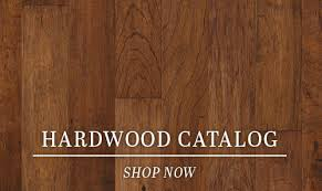 flooring company portland or marion s carpet warehouse