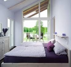 Schlafzimmer Lila Lila Wände Im Schlafzimmer übersicht Traum Schlafzimmer