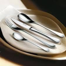 design besteck robert welch rw ii buttermesser satiniert kaufen