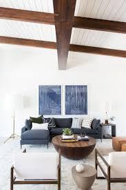 living room diy table living room bookshelf wooden dark living