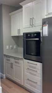 what is wrong with ikea services design affordable kitchen