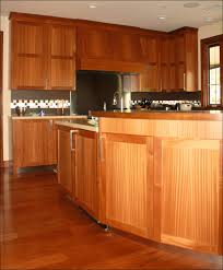 Kitchen Cabinet Door Replacement Cost by Kitchen California Closets San Diego Cost Of New Cabinets How