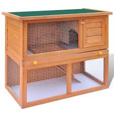 Outdoor Rabbit Hutch Plans Rabbit Hutch Doors U0026 Review Image Review Image Review Image Review