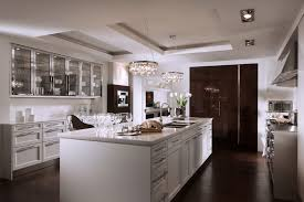 kitchen 17 u2013 brown white kitchen decorating ideas using white