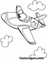 59 kids coloring pages images drawings