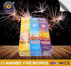 birthday cake sparklers cake sparkler candles cake sparkler candles suppliers and