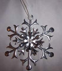 metal snowflake ornament 12 8 12 jpg