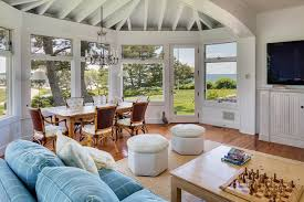 cape cod homes interior design best of cape cod best falmouth beaches for kids landvest blog