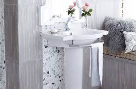 Bathroom Design Pictures Gallery Dxv Bath Kitchen Product Inspiration And Design Gallery