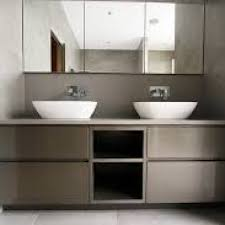 pleasing vanity units for bathroom uk in small home interior ideas