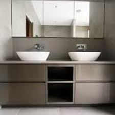 Bathroom Vanity Unit Uk by Pleasing Vanity Units For Bathroom Uk In Small Home Interior Ideas