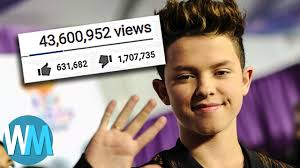 Top 5 Most Controversial Music Videos Youtube - top 10 most disliked youtube videos youtube