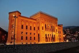 siege orange 20 years after the siege of sarajevo a photo essay jetsetting fools