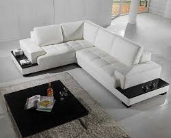 Sectional Sofas Modern Sectional Couches Big Lots Fabric Reclining Sectional Costco