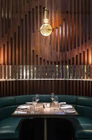 Dining Banquettes 152 Best Modern Restaurant Banquettes U0026 Booths Images On Pinterest