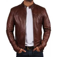 mens leather motorcycle boots for sale leather jackets and sheepskin coats for men and women in uk