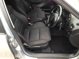 seat leon 1 9 tdi fr 150 bhp 6 speed manual loe mileage in