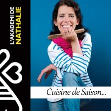 cours de cuisine à rennes cours de cuisine avec nathalie beauvais la boutik trop mad