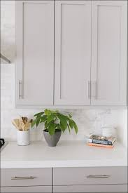 kitchen amazing kitchen paint colors with maple cabinets what
