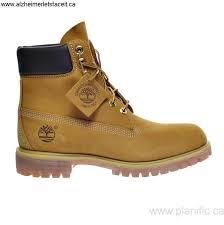 s boots sale canada fashion s shoes s shoes children s shoes sale
