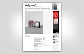 Forbes Home Design And Drafting Press U2014 Joel Escalona