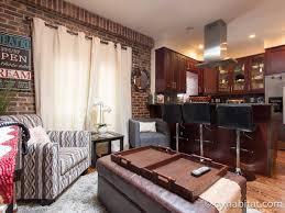 new york accommodation 2 bedroom apartment rental in long island new york 2 bedroom accommodation living room ny 17155 photo 4 of