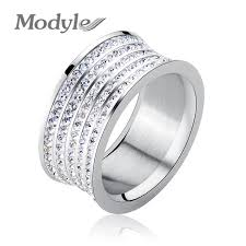 Couple Wedding Rings by Compare Prices On Couple Wedding Rings Online Shopping Buy Low