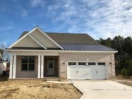 seacoast garage doors waterstone real estate listings