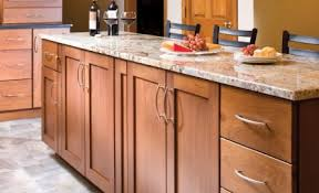 Understand Different Kinds Of Kitchen Cabinet Door Styles And Make - Different kinds of kitchen cabinets