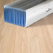 Underlay Laminate Flooring Quick Step Transitsound Underlay 15 M2