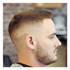 haircuts for men 2017 together with black men fade haircut u2013 all