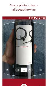 vivino wine scanner android apps google play