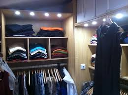 Adding A Closet To A Bedroom How To Build A Walk In Closet In Your Rental Appartment Snapguide
