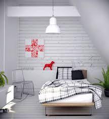 chambre gris et noir deco chambre gris blanc noir luxury la chambre grise 40 idées pour