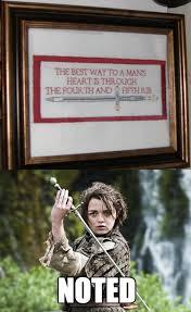 George Rr Martin Meme - memebase george rr martin all your memes in our base funny