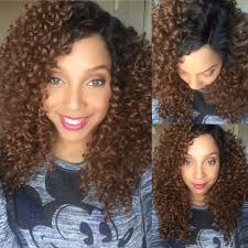 barrel curl hairpieces outre dominican curly hair lace front wig inspo big hair