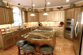 best finish for kitchen cabinets kitchen cabinets finish kitchen built with inset shaker cabinets in