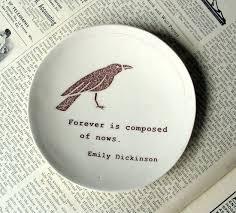 wedding quotes emily dickinson 266 best emily dickinson images on emily dickinson