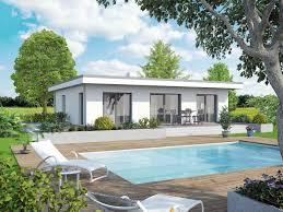 Doppeleinfamilienhaus Kaufen Moderne Fertighaeuser Fotos Bungalow Bauen U2013sterreich Ihr Bungalow