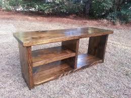 bench rustic shoe bench rustic wooden shoe bench rustic shoe