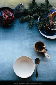 white kitchens my blue u0026white kitchen seasonal nordic inspired cooking