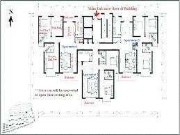 ikea home planner bedroom ikea floor plan kitchen medium size simple design clean home planner