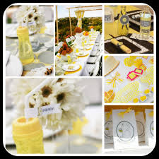 baby shower event ideas omega center org ideas for baby