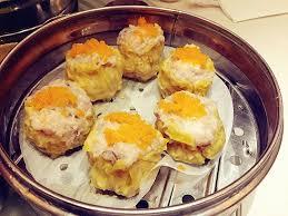 meuble cuisine sans poign馥 poign馥 de cuisine 100 images 整頓腸道環境 乳酸高麗菜diy 10