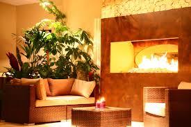 chambre romantique avec chambre romantique avec cheminée piscine et spa