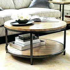 unique coffee tables for sale antique coffee tables for sale australia dinogames co